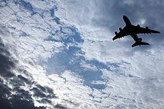 2011: Авиация, итоги