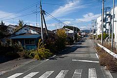"""Окрестности """"Фукусимы"""" очистят"""