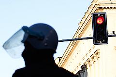 Игнатенко арестовали