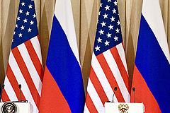 В Россию приедет новый посол США