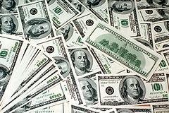 МВД РФ наращивает усилия в борьбе с теневым оборотом денежных средств в кредитно-финансовой системе