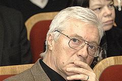Умер актер Евгений Жариков