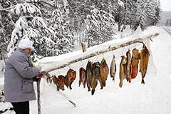 Рыбалка без фиш-карты возвращается