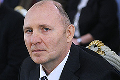 Бекетовым займется СКР