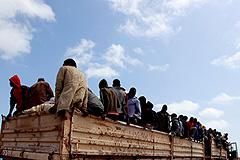 Для экономики полезны любые мигранты
