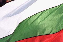 Болгария планирует в 2012 году рассчитаться по долгам за Бургас-Александруполис