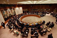 Согласия по Сирии нет