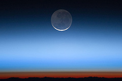 Лунные миссии могут отсрочить