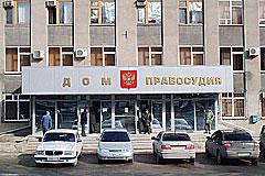 Сити-менеджер Ставрополя арестован