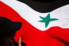 """Для России Башар Асад является """"своим парнем"""" на ближнем востоке"""