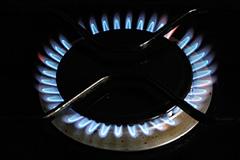 """Украина готова обсудить претензии """"Газпрома"""""""