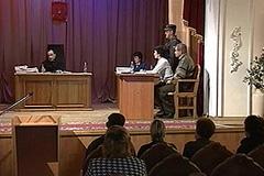 """Дело """"Булгарии"""": суд над капитаном"""