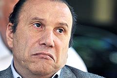 Батурину предъявили новое обвинение