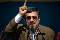 Иран может устроить миру экономический апокалипсис