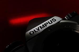 Экс-глава Olympus арестован