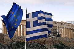 Грецию согласовали
