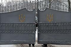 Тимошенко и врачи