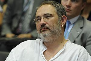 Гельман проиграл Якеменко