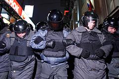 Майдана не будет