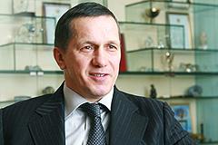 """При существующем подходе """"Роснефть"""" может превратиться в министерство шельфа РФ"""