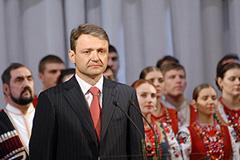 Ткачев пошел на новый срок