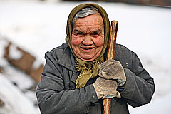 Российская экономика укрепится плохой демографией