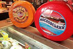 """Комиссии предложат сыр и """"Боржоми"""""""