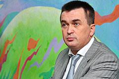 Приморье возглавил Миклушевский