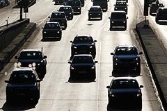 Стратегия-2020: Автомобилисты заплатят за все