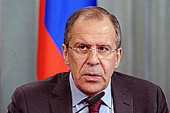 Москва опасается