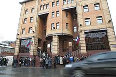 В Казани уволены руководители СКР