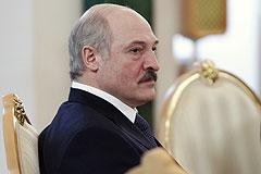 Лукашенко сопереживал, но помочь не мог