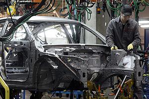 Nissan, Россия, Datsun