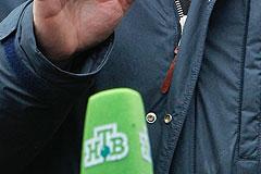 """Журналисты займутся """"Анатомией"""""""