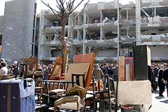 Сирия готова к урегулированию