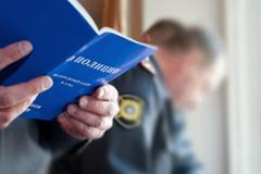 Насилие в полиции: Кемерово следует за Казанью