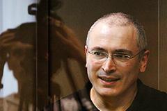 Ходорковскому ищут роль