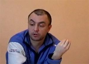 Куваев получил 20 лет