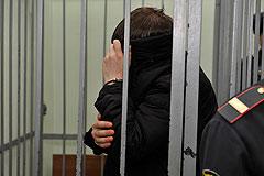 Брянское убийство: два ареста