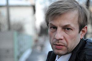 Выборы в Ярославле