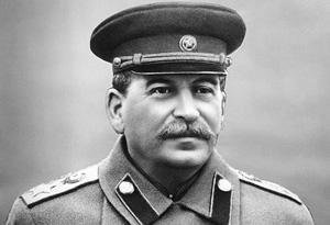 Тетради со Сталиным не изымаются