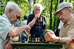 Справка для пфр для начисления пенсии