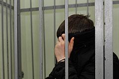 Детоубийство не только в Брянске