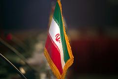 """Иран и """"шестерка"""" договорились"""