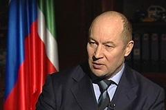 Асгат Сафаров попал в правительство