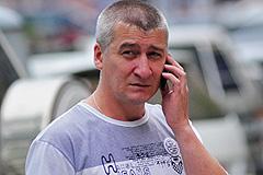 Майор Матвеев может получить новый срок