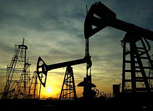 От нефтяных доходов не отказываемся