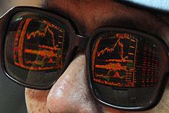 Как развалится мировая экономика в XXI веке