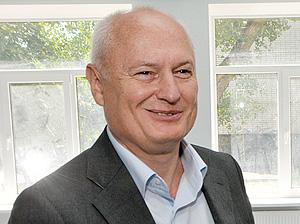 Новое дело мэра Ставрополя