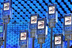 Регистрации мобильных не будет